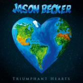 No. 23 'Triumphant Hearts' de Jason Becker (Music Theories)