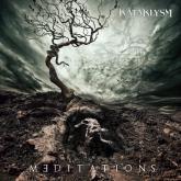 No. 24 'Meditations' de Kataklysm (Nuclear Blast)