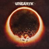 No. 24 'Extinction(s)' de Unearth (Century Media)