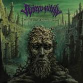 No. 25 ' Where Owls Know My Name ' de  Rivers of Nihil (Metal Blade)