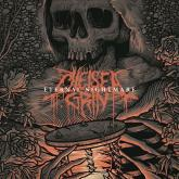 No. 25 'Eternal Nightmare' de Chelsea Grin (Rise)