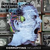 No. 25 'Corrupting Influence' de Internal Bleeding (Unique Leader)