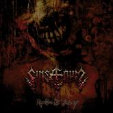No. 4 'Repulsion Of  Humanity' de Sinsaenum (earMUSIC)