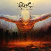 No. 4 'As The Kingdom Drowns' de Psycroptic (Prosthetic)