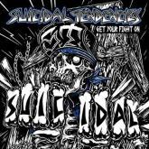 No. 5 'Get Your Fight On!' de Suicidal Tendencies (Suicidal Records)