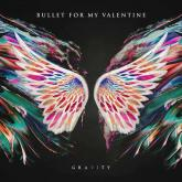 No. 5 'Bullet For My Valentine' de Gravity (Spinefarm)