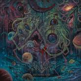 No. 6 'The Outer Ones' de Revocation (Metal Blade)