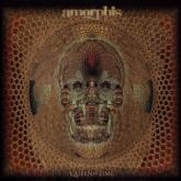 No. 6 'Queen Of Time' de Amorphis (Nuclear Blast)