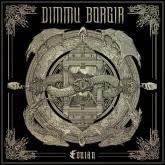 No. 7 'Eonian' de Dimmu Borgir (Nuclear Blast)