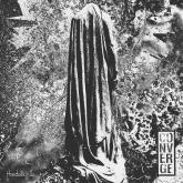 No. 7 'The Dusk In Us' de Converge (Epitaph)