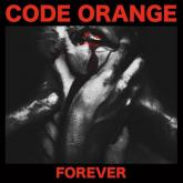 No. 8 'Forever' de Code Orange (Roadrunner)