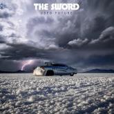 No. 9 'Used Future' de The Sword (Razor & Tie)