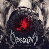 No. 9 'Diluvium' de Obscura (Relapse)