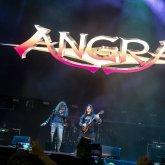 Angra (Brasil)
