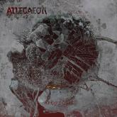 23. ALLEGAEON - APOPTOSIS