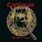 7. CANDLEMASS - THE DOOR TO DOOM