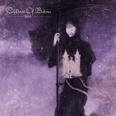 2. CHILDREN OF BODOM - HEXED