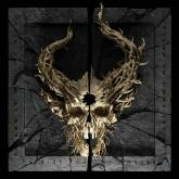 22. DEMON HUNTER - PEACE/WAR