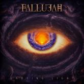 9. FALLUJAH - UNDYING LIGHT