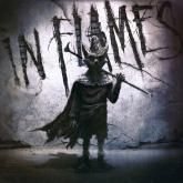 16. IN FLAMES - I, THE MASK
