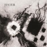 18. JINJER - MICRO EP