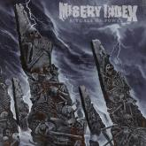12. MISERY INDEX - RITUALS OF POWER