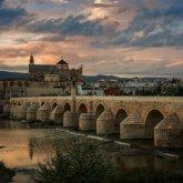 Puente Largo de Volantis