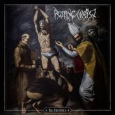21. ROTTING CHRIST - THE HERETICS