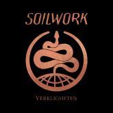 15. SOILWORK - WERKLIGHETEN