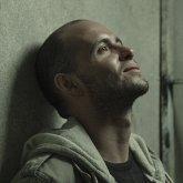 Federico es interpretado por Alejandro Buitrago