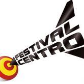 Día Radiónica en el Festival Centro 2013