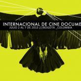 """Alta Fidelidad"", Primera Muestra Internacional de Cine Documental Musical"
