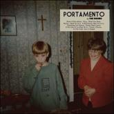 The Drums - Portamento (2011)