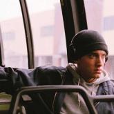 """Eminem, """"Lose Yourself"""" y la censura"""