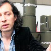 Entrevista: John Jairo Ricaurte recuerda el concierto de Guns en 1992