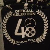Foto tomada del Facebook de 48 Hour Film Project.
