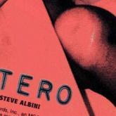 """20 años de """"In Utero"""""""