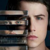 13 Reasons Why ya empezó a rodar su segunda temporada