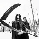 Fotos: Facebook Inquisition