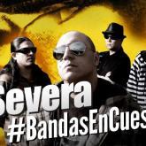 Bandas En Cuestión: La Severa Matacera y Ra La Culebra