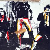 Salud de Malcolm Young genera rumores del fin de AC/DC