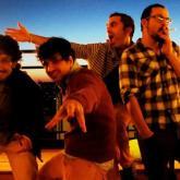 California baila a lo colombiano con Palenke Soultribe