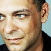 Sam Fogarino de Interpol habló en exclusiva para Radiónica WEB
