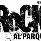 Rock Al Parque 2012 se realizará del 30 de junio al 2 de julio