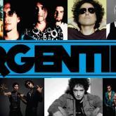 Un homenaje a la música A.R.G.E.N.T.I.N.A.