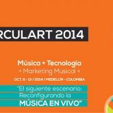 Circulart 2014: convocatoria abierta