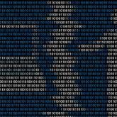 Reducir la brecha digital es una de las metas de varios gigantes TIC