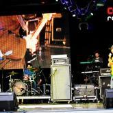 Concierto Radiónica 2011: El Documental (Tercera Parte)