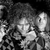 The Flaming Lips versionan a Tame Impala