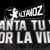Vivan con nosotros en directo el Altavoz 2012